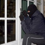 13 Things A Burglar Won't Tell You