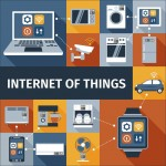 IoT Security in a Nutshell – 5 Ways Your Home Electronics Can Put Your Home Network at Risk