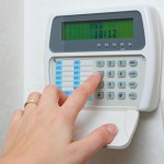 Commercial Alarm Systems vs Self-Managed Alarm Systems