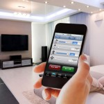 Going Beyond Traditional Home Security